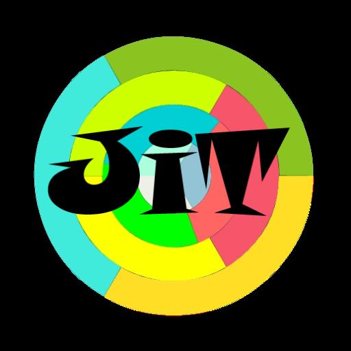 JiT 策略 App LOGO-硬是要APP