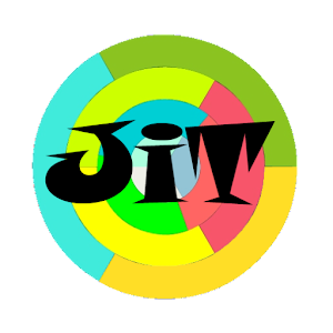 JiT – The AA Game for PC and MAC