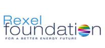 Rexel fondation plateforme entrepreneuriat social