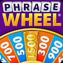 Phrase Wheel icon