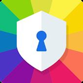 Solo AppLock-DIY&Privacy Guard