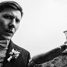 Wedding photographer Sergey Veselov (sv73). Photo of 21.07.2017