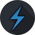 All Free Video Downloader icon