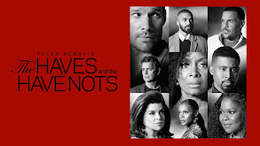 The Haves and the Have Nots thumbnail