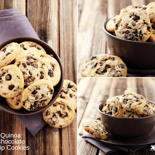 Gluten Egg Free Cookies Recipes.