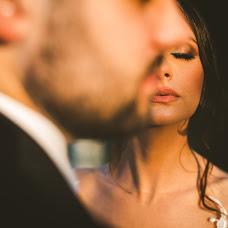 Fotografo di matrimoni Marco Colonna (marcocolonna). Foto del 16.08.2018