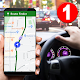 GPS Alarm Route Finder - Map Alarm & Route Planner APK
