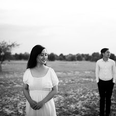 Wedding photographer Duc Nguyen (ducnguyenfoto). Photo of 30.10.2017