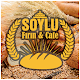 Alo Pasta - Soylu Cafe Download for PC Windows 10/8/7