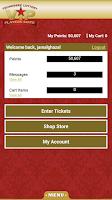 Screenshot of TN VIP