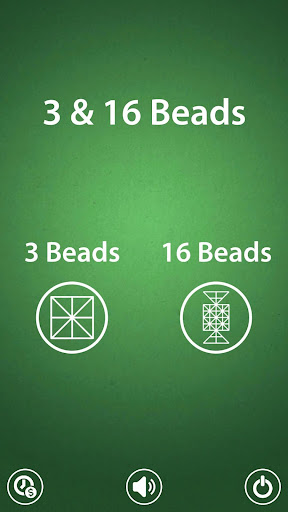 3 & 16 Beads apkmr screenshots 14