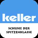 SCHUH-KELLER KG