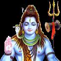 Shiv Dhun icon