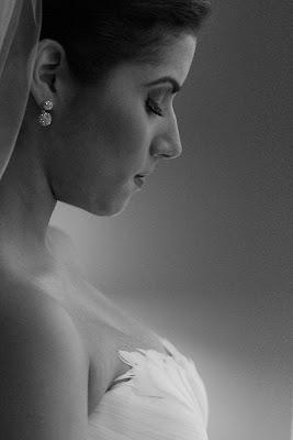 Fotógrafo de bodas Gustavo Meza (gmezaphoto). Foto del 31.08.2015