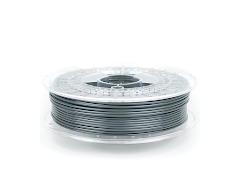 ColorFabb Dark Gray nGen Filament - 2.85mm (0.75kg)