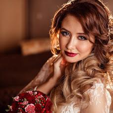 Свадебный фотограф Оксана Иваний (ivaniy). Фотография от 04.06.2018