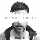 The Pioneer vs The Puppeteer