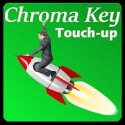 Chroma Key Touchup 1.2 Icon