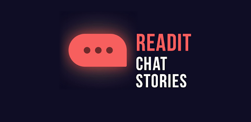 ReadIt - Chat Stories for PC