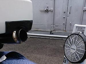 ハイエースバン TRH200V 平成16年式のカスタム事例画像 B【Hi-Links】さんの2019年06月29日14:28の投稿