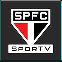 São Paulo SporTV icon