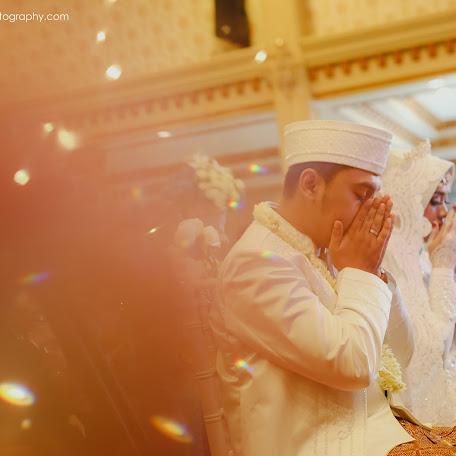 Wedding photographer Anggie fauzan aziz Anggiefa (Anggiefa). Photo of 16.08.2017
