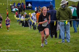 Photo: Varsity Girls 3A Eastern Washington Regional Cross Country Championship  Prints: http://photos.garypaulson.net/p280949539/e4918f06a