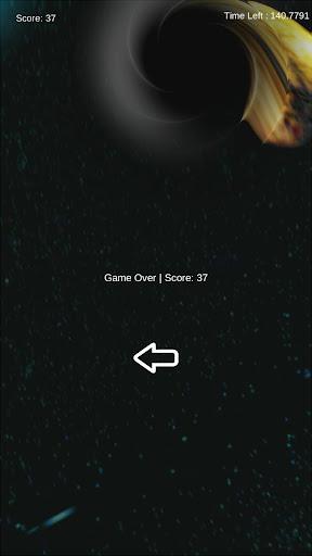 BlackHole.io  captures d'écran 4
