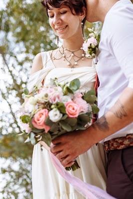 Wedding photographer Anna Guseva (AnnaGuseva). Photo of 05.12.2017
