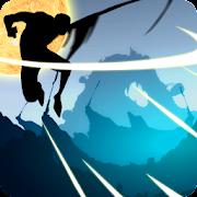 Blade Rebirth : Stickman Warrior Revenge 2