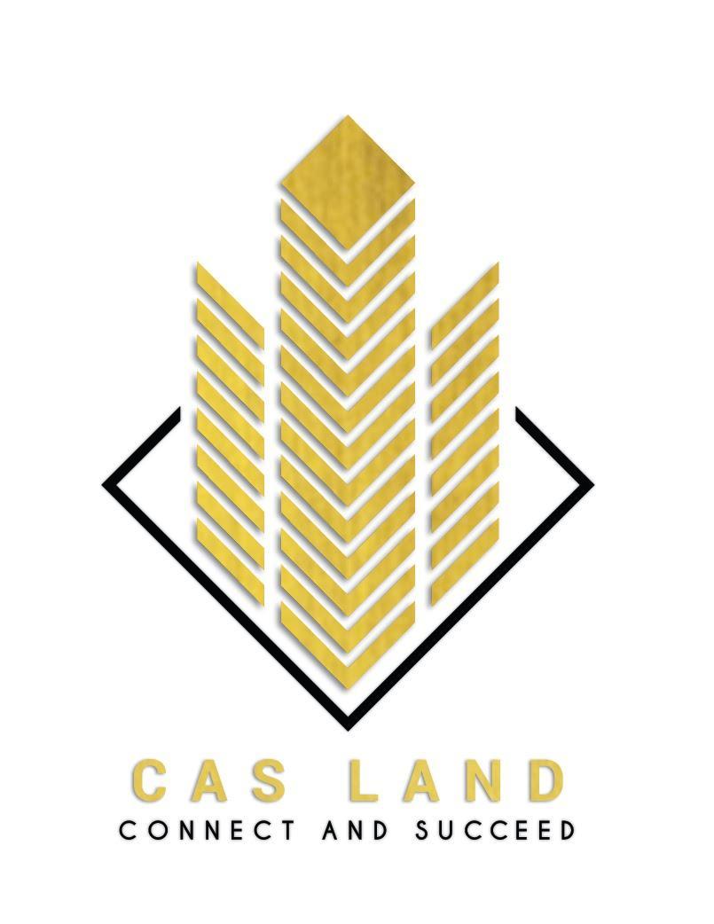 Casland.vn  – chuyên cung cấp giải pháp an cư, đầu tư cho khách hàng