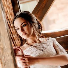 Свадебный фотограф Вера Стоянович (Vera). Фотография от 28.08.2018