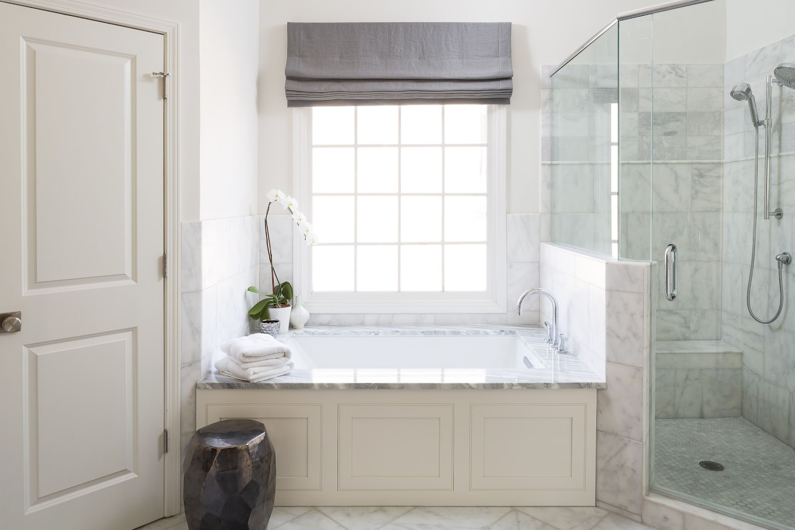 tara-fust-interrior-design-atlanta-30319-project-reveal-after-master-bathroom