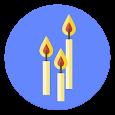 ChurchMe: Православный Календарь и Молитвослов apk