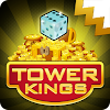 Tower Kings App Icon