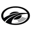TopRoadLIVERadio icon