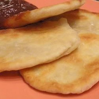 Indian Sweet Bread Recipes.