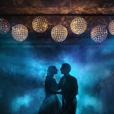 Wedding photographer Miguel Matos (miguelmatos). Photo of 30.05.2018