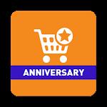 JUMIA Online Shopping - Jumia Anniversary 2019 5.2.2