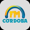 FM Córdoba icon