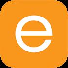 efergy engage icon