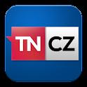 TN.cz icon