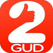 2Gud India- Refurbished Shopping app | Electronics Icon