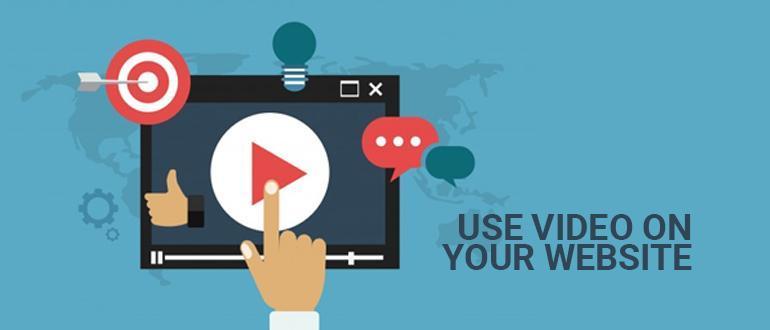 Top 10 SEO Tips for your Digital Marketing Activities 3