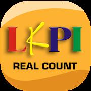 Real Count - LKPI