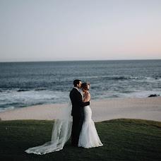 Wedding photographer Juan Mattey (juanmattey). Photo of 21.04.2017