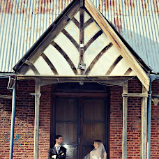 Wedding photographer Nina Incanto (incanto). Photo of 18.06.2015