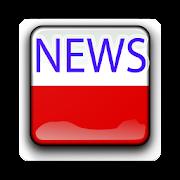 Popular Poland News