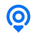 Mitt Spor – GPS sporing av hunder icon