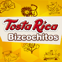 Dibuja tu Bizcochito icon